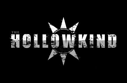 The Hollowkind